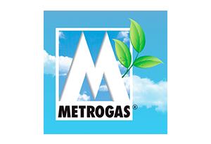 cliente-metrogas