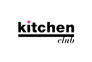 kitchen-club